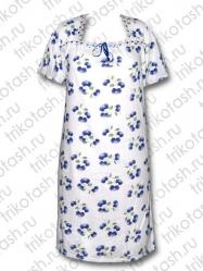 Сорочка футболка