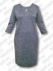 Платье Капелька, ангора