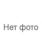 ФУТБОЛКИ ОТ 10ШТ